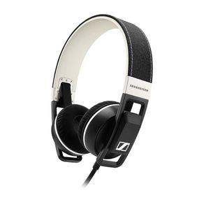 Fone-de-ouvido-profissional-Sennheiser-URBANITE-Black