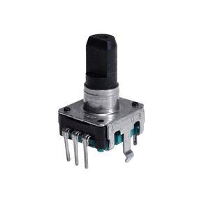 Encoder-potenciometro-Yamaha-V375090R