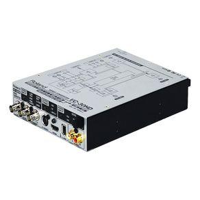 Conversor-de-Video-USB-Roland-VC-30HD