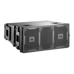Caixa-subwoofer-ativa-Vertec-JBL-VT4882