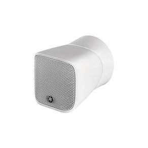 Caixa-acustica-Ambiente-Passiva-Yamaha-VXS-1MLW