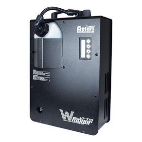 Maquina-de-fumaca-com-Wireless-Antari-W715B