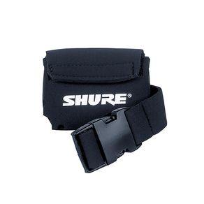Pochete-para-Body-Pack-Shure-W-A570-A