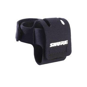 Bolsa-de-braco-BodyPack-para-Transmissores-Shure-WA620