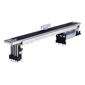 Fader-deslizante-motorizado-para-mesas-digitais-Yamaha-WP493101