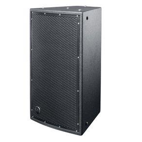 Caixa-Acustica-Passiva-DAS-Audio-WR6412CX