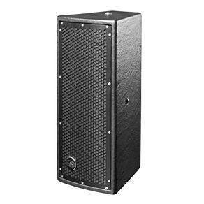Caixa-Acustica-Passiva-DAS-Audio-WR8826