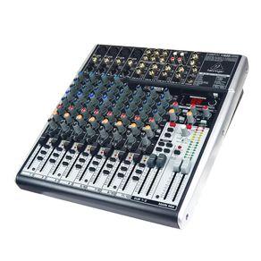Mesa-de-som-analogica-12-canais-Behringer--Xenyx-X1622USB
