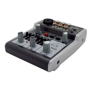 Mesa-de-som-USB-2-canais-Behringer-XENYX302USB
