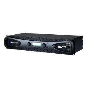 Amplificador-de-potencia-1550W-XLS-Crown-110V-XLS1502