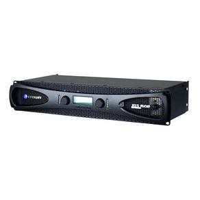 Amplificador-de-potencia-1550W-XLS-Crown-220V-XLS1502
