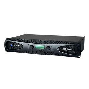 Amplificador-de-potencia-2400W-XLS-Crown-110V-XLS2502
