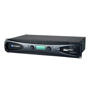 Amplificador-de-potencia-2400W-XLS-Crown-220V-XLS2502