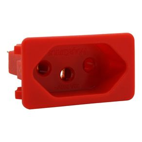 Conector-AC-2P-T-20A-Spectrus-XMGT2PTVM