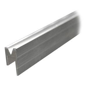 Perfil-de-aluminio-femea-46mm-Spectrus-3-Barras-de-1-Metro-XPF4BK395