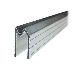 Perfil-hibrido-de-aluminio-10mm-Penn-Elcom-XPHB10BK42