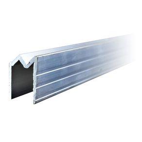 Perfil-hibrido-de-aluminio-15mm-Spectrus-3-Barras-de-1-Metro-XPHB15BK525