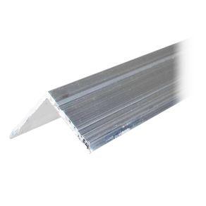 Perfil-de-aluminio-L-1-Polegada-Spectrus-XPL1NBK386