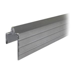 Perfil-de-aluminio-macho-10mm-Spectrus-3-barras-de-1-metro-XPM10BK384