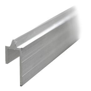 Perfil-de-aluminio-Macho-46mm-Spectrus-3-barras-de-1-metro-XPM4BK396