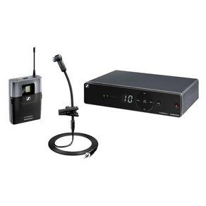 Sistema-de-Microfone-sem-fio-para-Instrumentos-Sennheiser-XSW-1-908