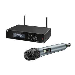 Microfone-sem-fio-bastao-SKM-835-Sennheiser-XSW-2-835