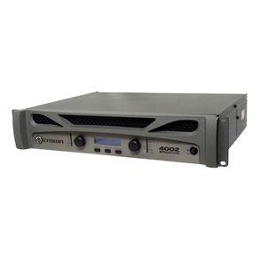 Amplificador-de-potencia-Crown-XTi4002