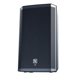 Caixa-acustica-ativa-Electro-Voice-ZLX12P