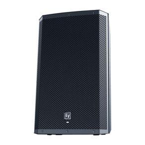 Caixa-acustica-ativa-Electro-Voice-ZLX15P