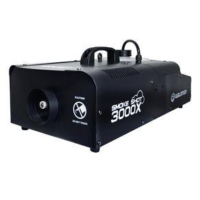 SS3000X-2_Ampliada