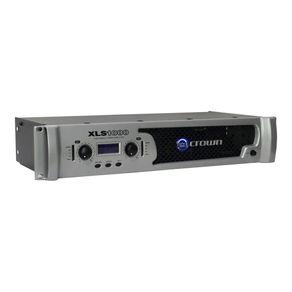 XLS1000-2_Ampliada