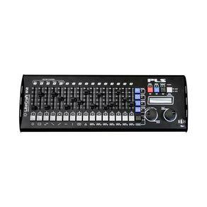 DMX512P-1