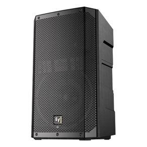 ELX20012P---1
