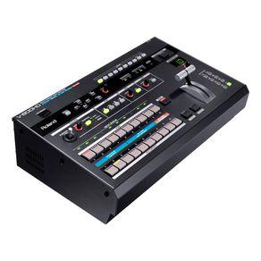 V800HD---1