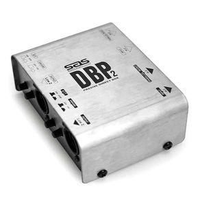 DBP2---1