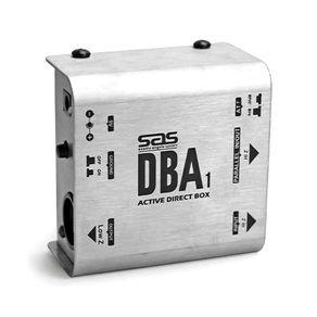 DBA1---1