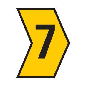 HG27---1