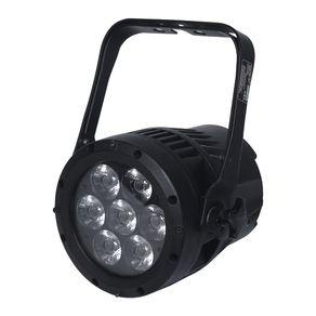 LED6102---1